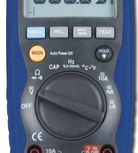 Reed Instruments R5010