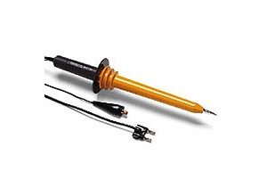 Fluke 80K-15 High Voltage Probe
