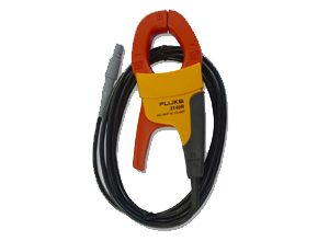 Fluke 3140R Clamp-on Current Transformer, 400A