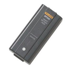 Fluke BP500 Lithium-ion Battery 3000 mAh