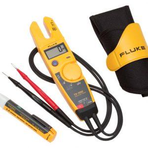 Fluke T5-1000 Tester Kit