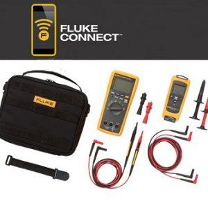Fluke v3001 FC Wireless DC Voltage Kit