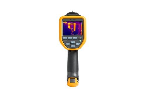 Fluke TiS50 Infrared Thermal Imager Camera