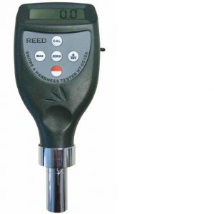 Reed Instruments HT-6510A-NIST Scale Durometer HT6510A-NIST