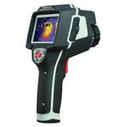 Reed Instruments R2100-NIST Thermal Imager Camera