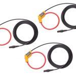 Fluke i17XX-flex1500/3pk iFlex Current Clamps I173X I1730