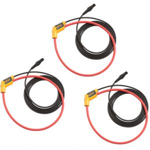 Fluke i17XX-flex3000/3pk iFlex Current Clamp I173X I1730