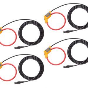 Fluke i17XX-flex1500/4pk iFlex Current Clamps I1730