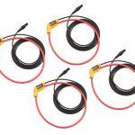 Fluke i17XX-flex3000/4pk iFlex Current Clamp I1730