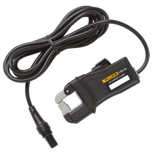 Fluke 17XX i40s-EL Clamp-on Current Transformers I40S-EL3X