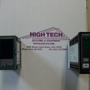 808/T1/T1/NO → 3208/CC/VH/TTR