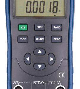 Reed Instruments R2800 Temperature Simulator