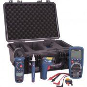 Reed Instruments RINDUST-KIT Industrial Combo Kit