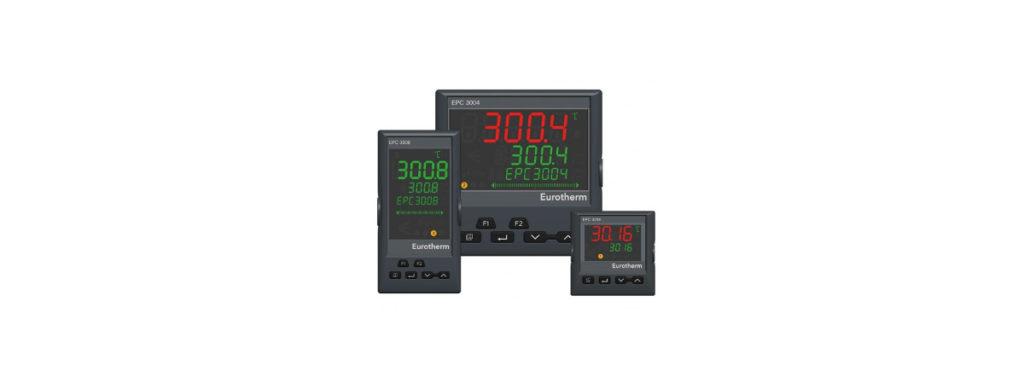EPC3000 Series