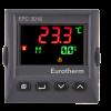 EPC3016