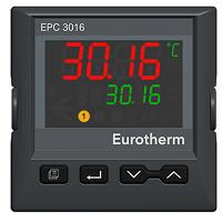Eurotherm EPC3016
