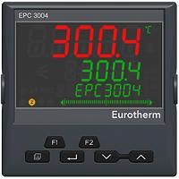 Eurotherm EPC3004