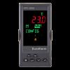 EPC3008