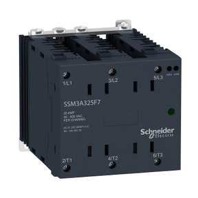 SSM3A325BD
