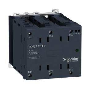 SSM3A325BDR