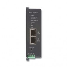 Eurotherm EPC2000