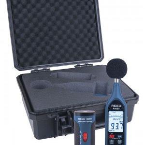 r8080-kit