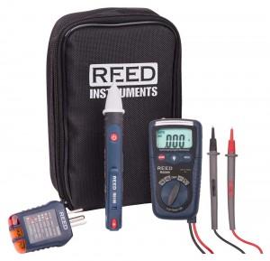 r5009 kit