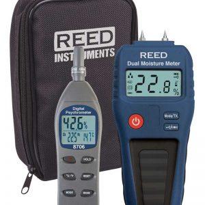 r6018-kit