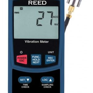 Reed R7000SD