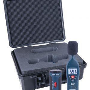 r8050 kit