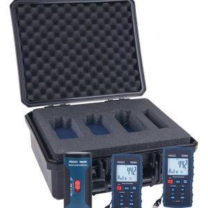 r8085-kit