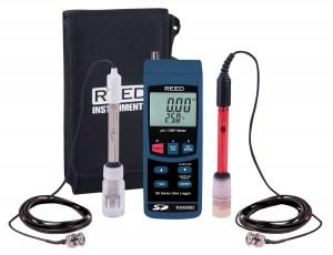 r3000sd-kit