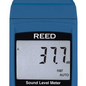Reed R8070SD