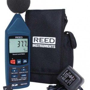 R8070SD-KIT