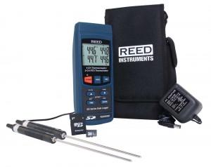Reed R2450SD-KIT5