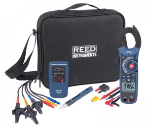 Reed R5004-KIT