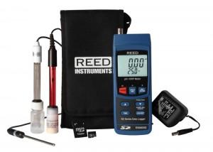 Reed R3000sd-kit3