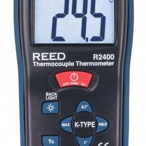 Reed R2400