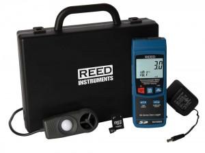 Reed R4700SD-KIT