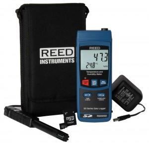Reed R6050SD-KIT