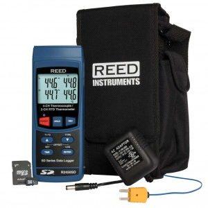 Reed R2450SD-KIT