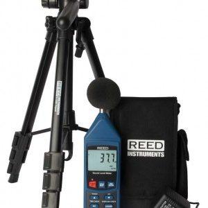 Reed R8070SD-KIT2