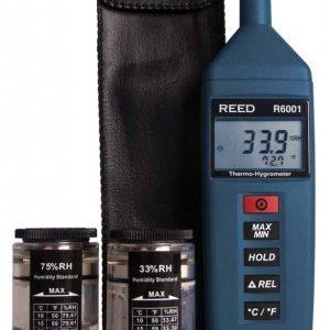 Reed R6001-KIT