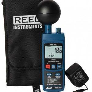 Reed R6250-KIT