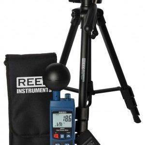 Reed R6250SD-KIT2