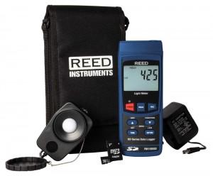 Reed R8100SD-KIT