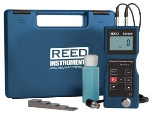 Reed TM-8811-KIT